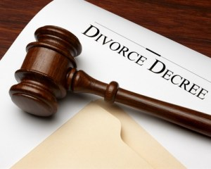 Divorce-Lawyer
