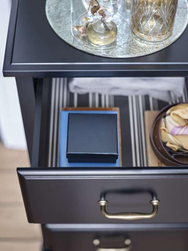 Nieuwe IKEA meubelen vanaf april