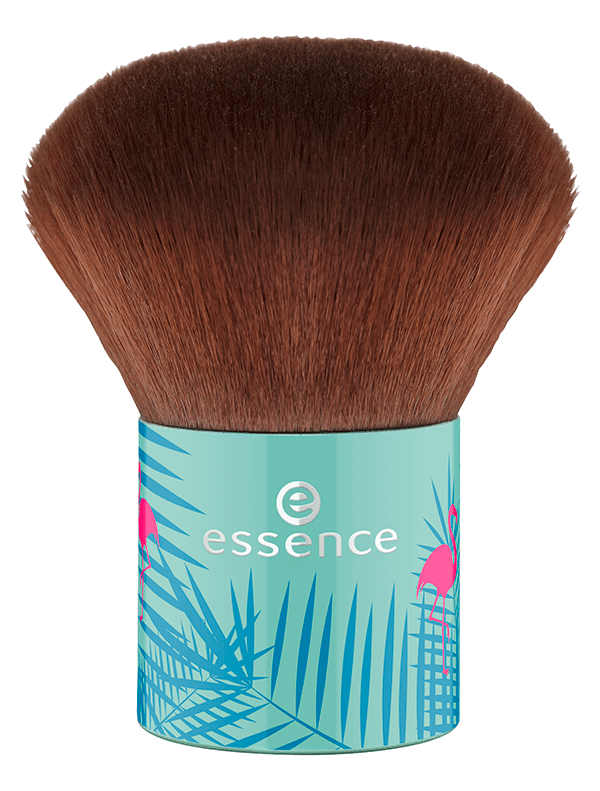 Essence Secret Party4