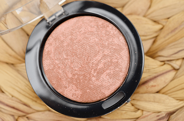 Max Factor Creme Puff Blush8