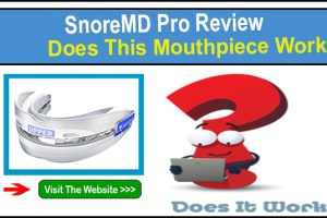 SnoreMdProReview