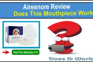 airsnorereview