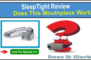sleeptightreview