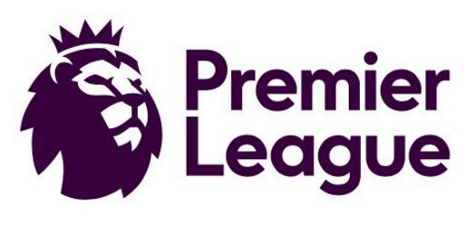 Photo: Premier League has revealed a new Logo as Twitter Reacts