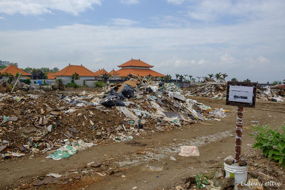 Indonesie Canggu-7881