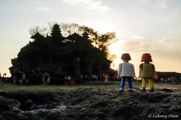 Indonesie Canggu-8189