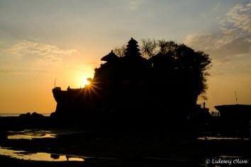 Indonesie Canggu-8299