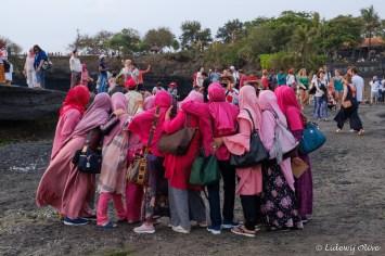 Indonesie Canggu-8471