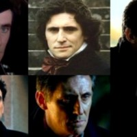 Oh The Horror! The Genre Roles of Gabriel Byrne