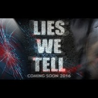 UPDATED! Gabriel Byrne's Newest Film: LIES WE TELL
