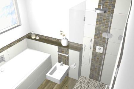 kosten neues badezimmer 15qm ~ carprola for