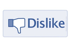 facebook-dislike-2-300x200