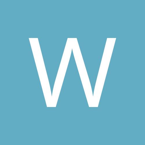 wazza69