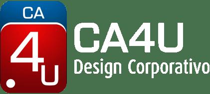 logo_ca4u_original_color_20