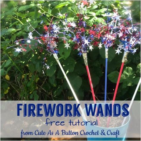 wand tutorial2