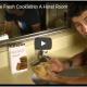 How to Bake Fresh Cookies