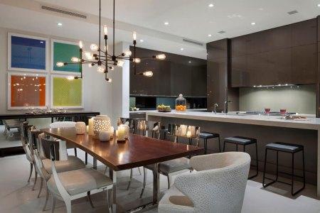 contermpoary residence in boca raton by marc michaels interior design 07