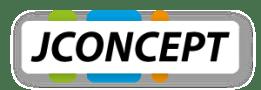jconcept-logo