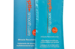 Power Dose Anti Porosidade - Matrix Miracle Reconstructor