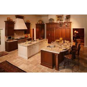 Pretentious Ideas Cabinet Innovations Kitchen Design Gallery S Kitchen Cabinets Gallery Images