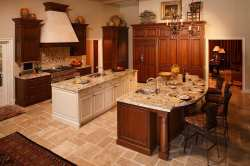 Small Of Kitchen Cabinets Gallery Of Pictures