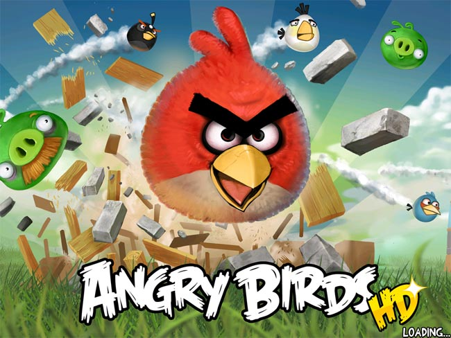 Index of  images jeux angry birds jeux gam