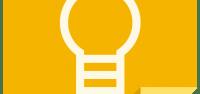 google-keep-icon-200x200