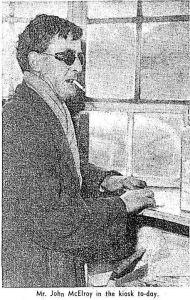 Mr Mac 1963a