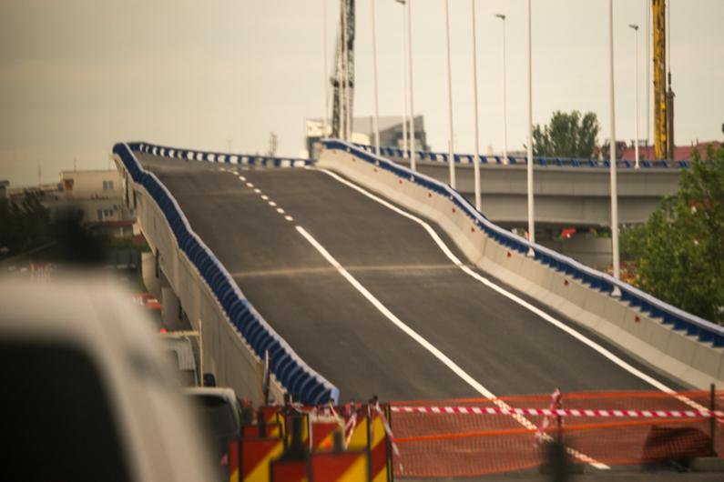 Vacaresti Podul Vacaresti-1