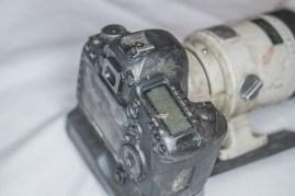 aparatul lui Alex-2