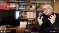 Cartea de la ora 5 - Dan C Mihailescu - Mircea Cartarescu - Solenoid