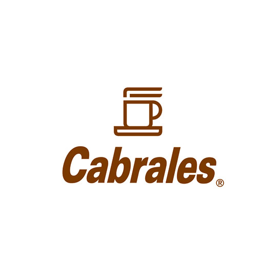 Logo Cabrales 1