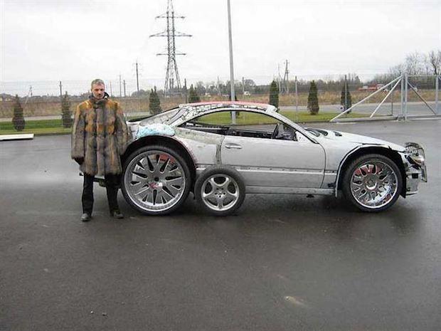 coche-deportivo-goma-espuma-1