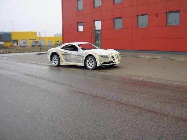 coche-deportivo-goma-espuma-18