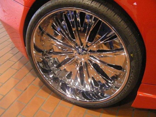 coche-deportivo-goma-espuma-25