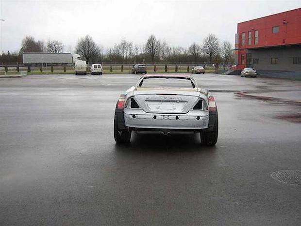 coche-deportivo-goma-espuma-3