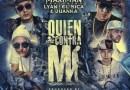 J-King-Maximan-Ft.-Lyan-El-Sica-Juanka-El-Problematik-Quien-Contra-Mi-Prod.-By-Fly-The-Beat-Maker-Zoprano-300x300