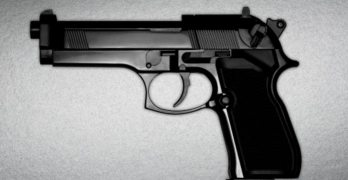 Palm Springs passes reasonable gun control laws, thus opening the door for ISIS