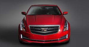 2016 Cadillac ATS Sedan to see Several New Changes and Updates