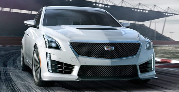 Macmulkin Cadillac Offering Fantastic Deals On In Stock