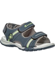 sandale baieti copii