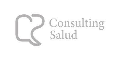 Consulting Salud