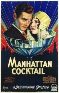 manhattan-cocktail-movie-poster-1928-1020143231