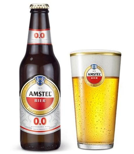 Amstel 0,0%