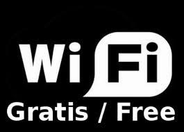 wiffie