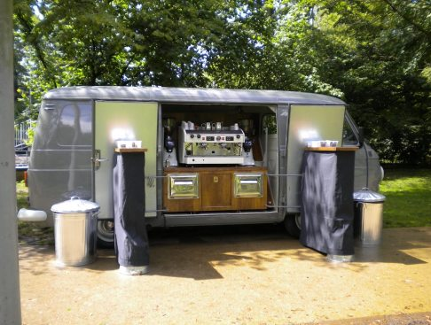 Caffe-ditalia-Vondelpark-2011-03-50