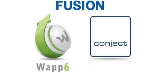 conject_wapp6_fusion.jpg