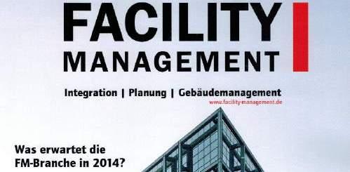 facility-management-magazin-01-2014_head