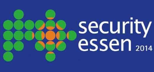 security_essen-quer
