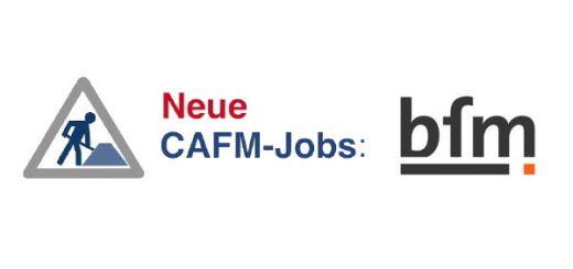 cafm_stellenangebote_cafm-jobs_bfm_teaser